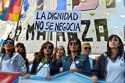 docentes-marchafederal400