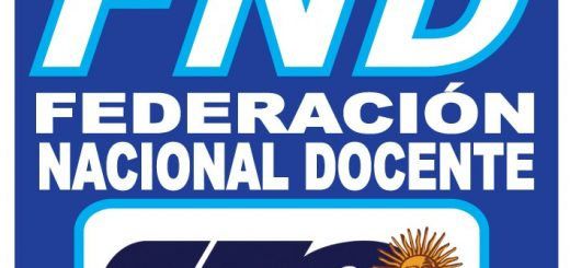 federacion_nacional_docente