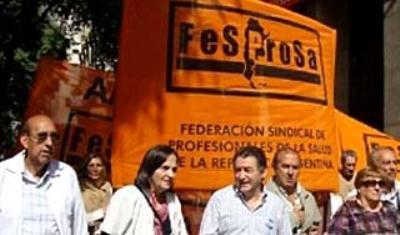 fesprosa-marcha1-4