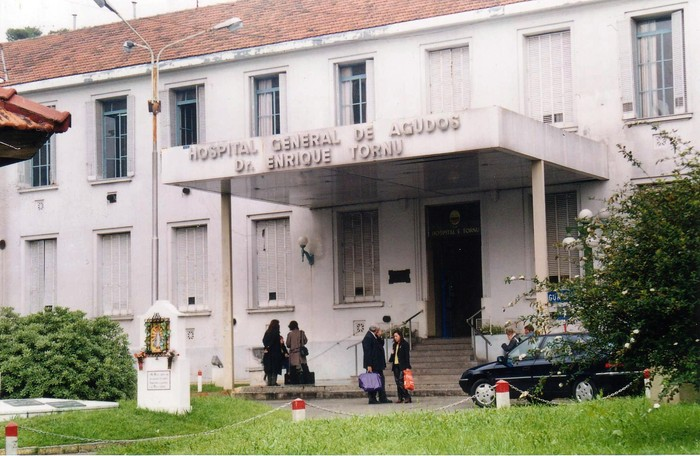 hospital_tornu_-_fachada