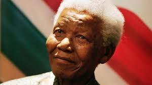 ¿Cuales son las lecciones que deja Nelson Mandela?