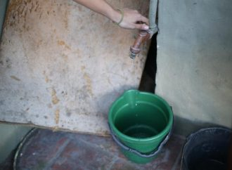 La Justicia obligó a Horacio Rodríguez Larreta a garantizar agua potable en los barrios vulnerables