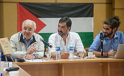 internacional-palestina-bds1