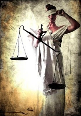 justicia-ciega-no