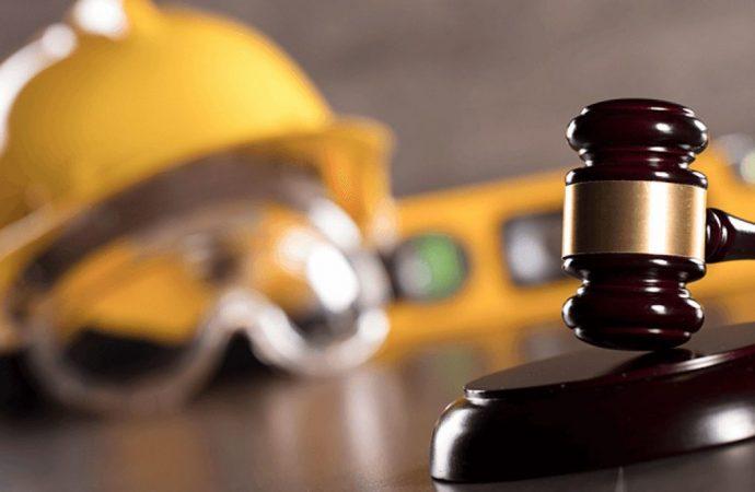 Las deficiencias de la Justicia del trabajo