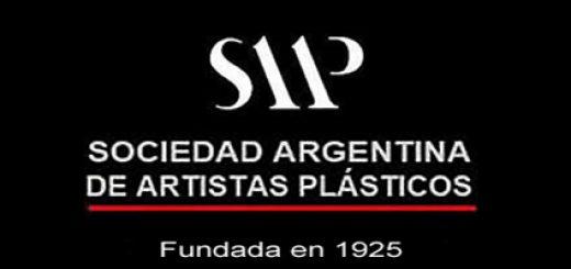 logo.saap001