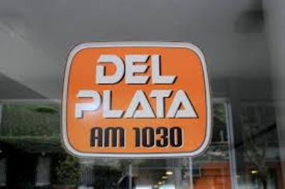 logo_del-plata