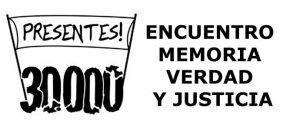 logo_encuentro_memoria_verdad_y_justicia_apaisado