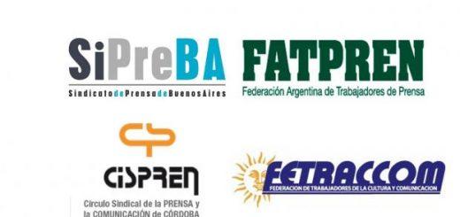 logo_mesa_nacional_de_trab_prensa_1