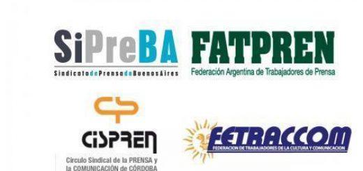 logo_mntp_0