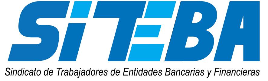 logo bancarios