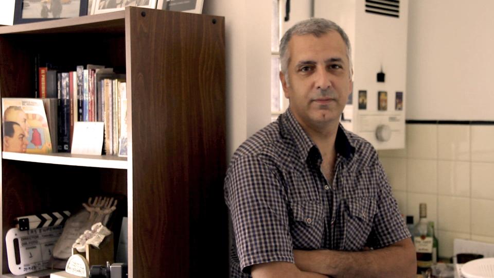 La justicia condenó a Aerolíneas Argentinas a reconocer la tutela de Marcelo Goyeneche como Dirigente de la CTAA