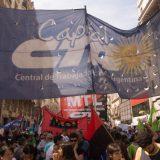 marcha 29-01144