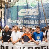 marcha 6-01188