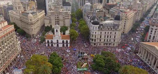 marcha-fed-pzamayo-pano585