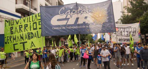 marchas orga-01198