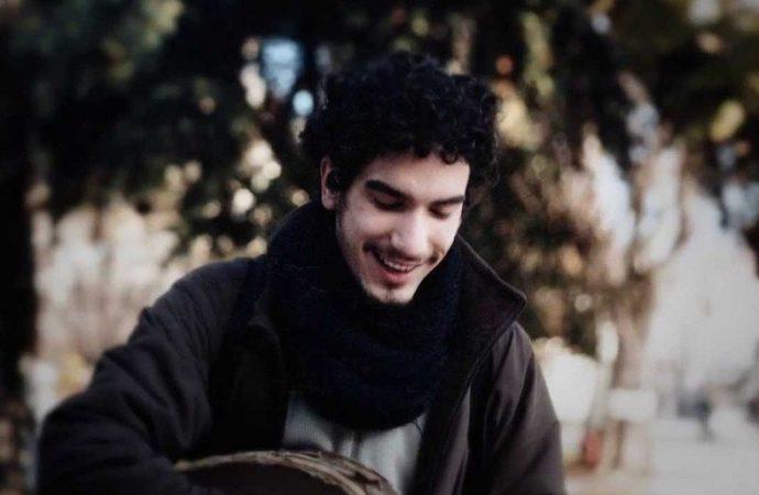 A 10 años de su asesinato: Mariano Ferreyra Presente ¡ahora y siempre!