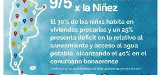 ninez-6-06d97