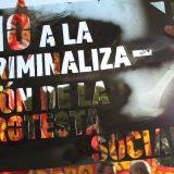 no-a-la-criminalizacion-de-la-protesta-social
