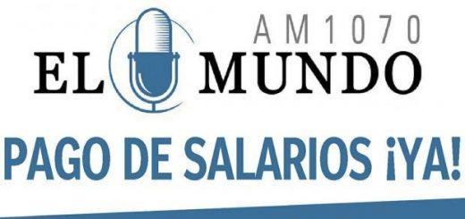 no_al_vaciamiento_de_radio_el_mundo