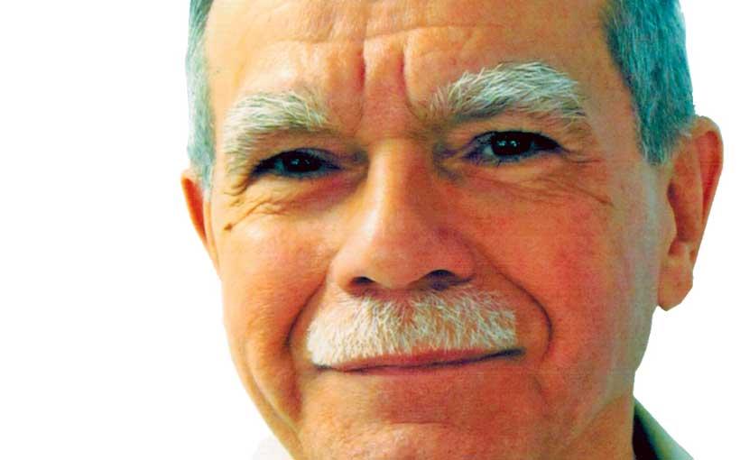 Obama indulta al preso político puertorriqueño Oscar López Rivera