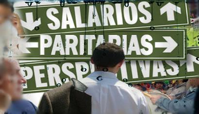 paritarias-salarios