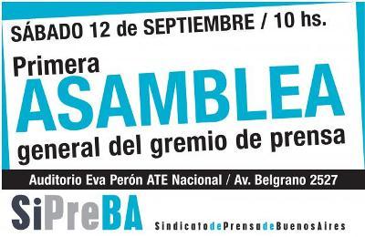 primera_asamblea_12-09