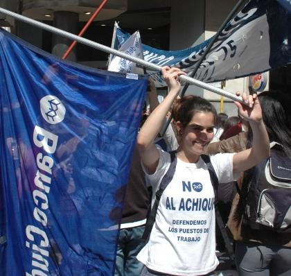 protesta_banco_ciudad 1