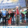 La CTA Autónoma paró con ollas populares en todo el país