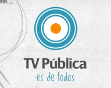 snmp_logo_2009_e