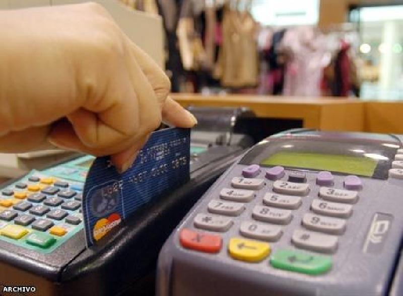 tarjeta-de-credito-posnet