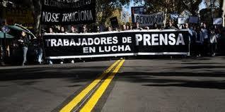 trabajadores_de_prensa_en_lucha
