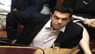 tsipras-efe-jpg_1718483346
