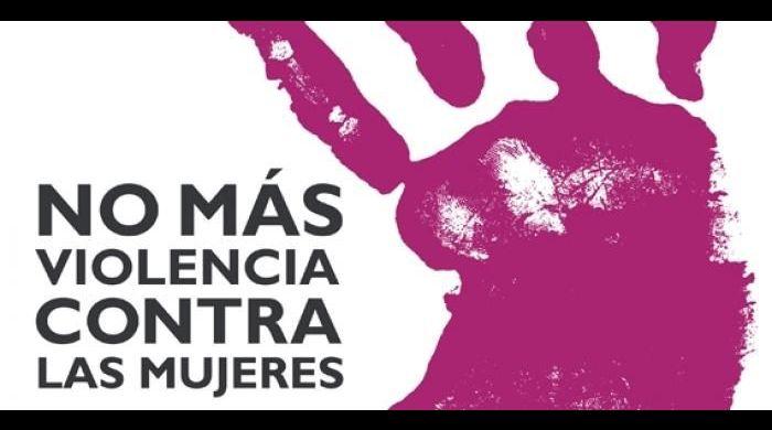 La CSA y su CMTA hacen un llamado contra la violencia hacia la mujer en el lugar de trabajo