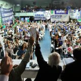 votacion-mesa