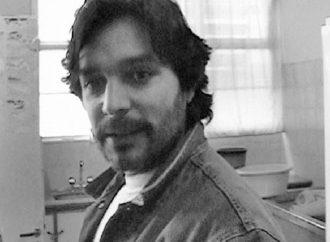 Repudio a la posible liberación del asesino de Carlos Fuentealba