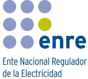 Trabajadores del Ente Nacional Regulador de la Electricidad (ENRE) se manifiestan por sus derechos
