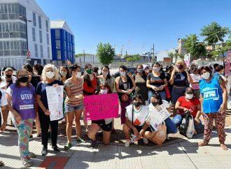 Mapeando la Ciudad con una mirada feminista y popular
