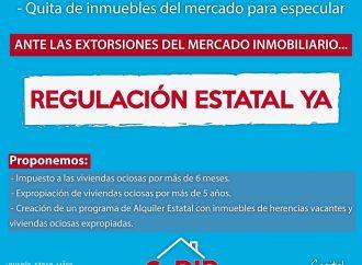Las mentiras del mercado inmobiliario