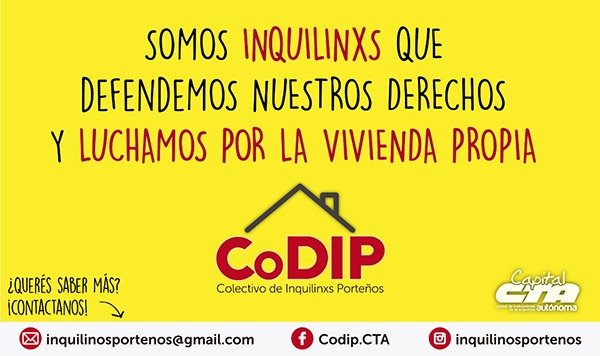 CTA Autónoma Capital