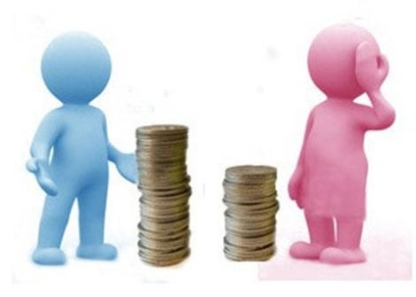 Las contradicciones en la división sexual del trabajo