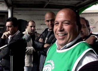 A 11 años de la muerte de Leopoldo González