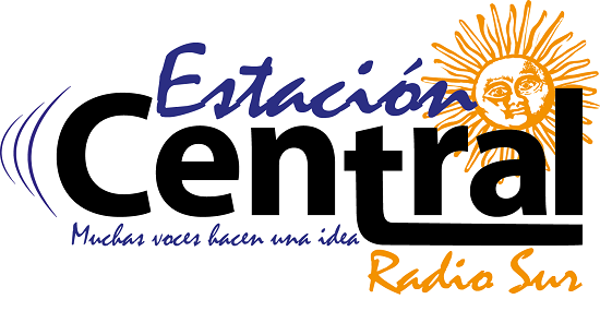 97º programa de Estación Central