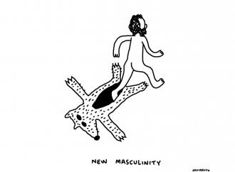 ¿Cuál es el rol de los varones en la lucha feminista?